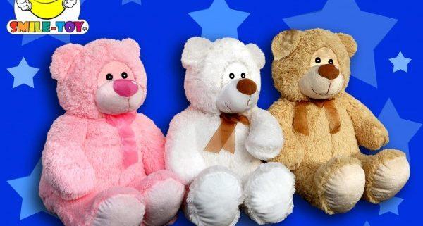 Bears 3 colors (Large)-600x600