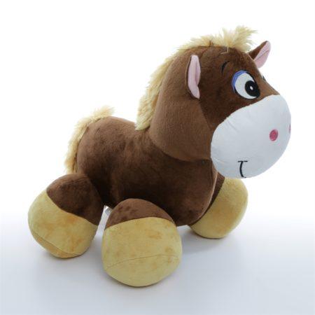 Лошадка Жанна 35 см