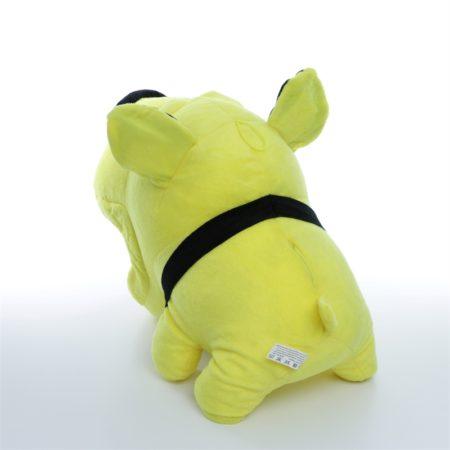 Злая собака 45 см