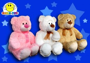bears-3-colors-large