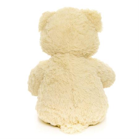 Медведь Миша кремовый 60 см