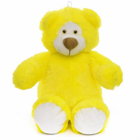 bear_limon1