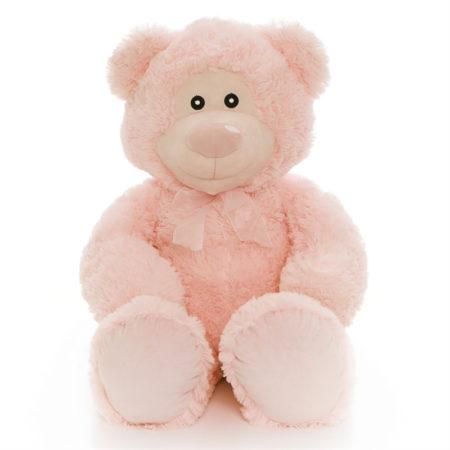 bear_pink1