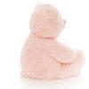 Медведь Миша розовый 60 см