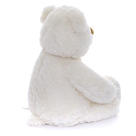 bear_white5