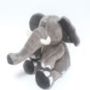 Слон 45 см