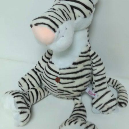 Тигр 45 см