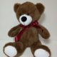 """Медведь """"Мишутка"""" коричневый 60 см"""